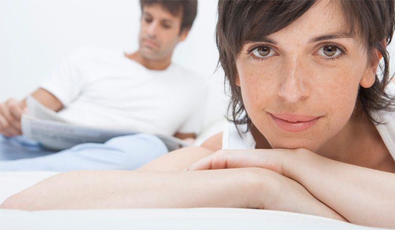Vajina İç Dudak Sarkması Ameliyatı