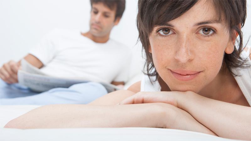 Vajina İç Dudak Sarkması Ameliyatı Nasıl Yapılır?