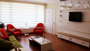 Op. Dr. Esra Demir 3D Estetik Güzellik Kliniği