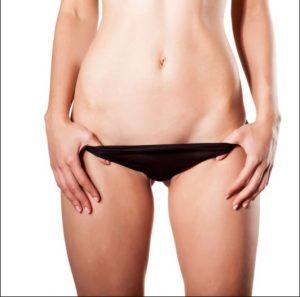 vaginoplasti ameliyatı nasıl yapılır
